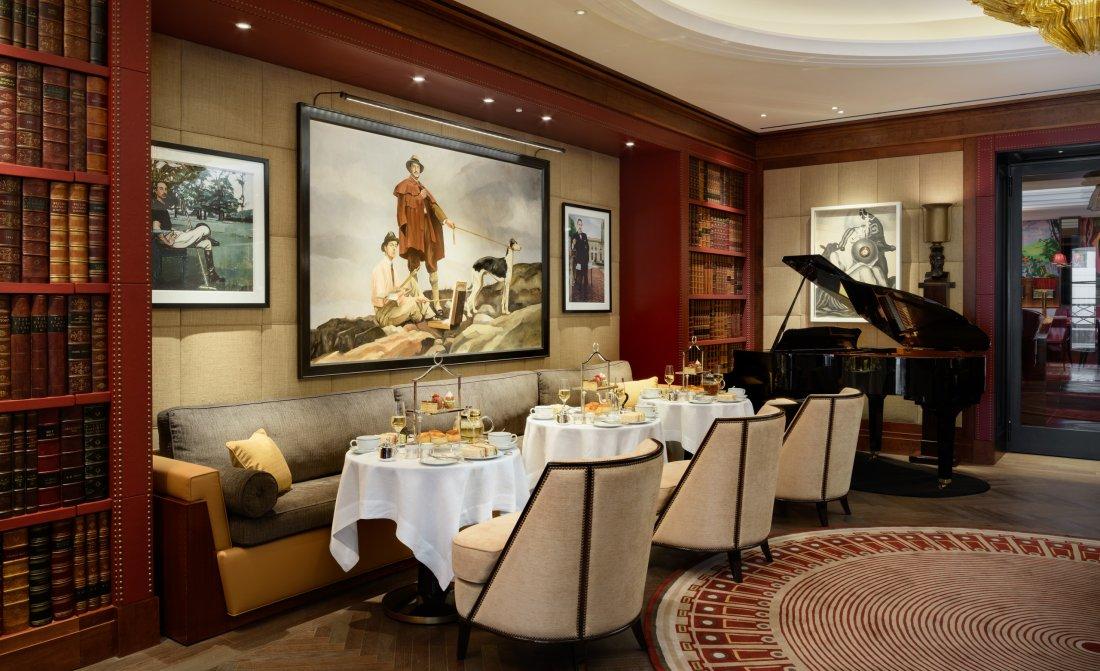 the-beaumont-hotel-london-refurbishment-2021-reopening-gatsby-s-room.jpg