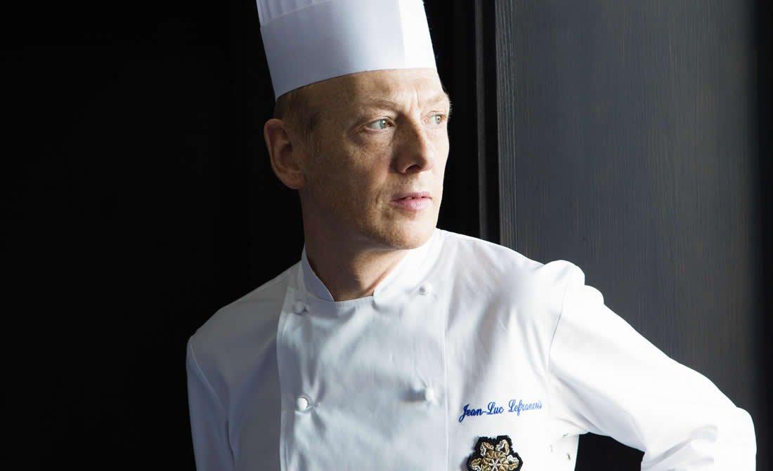 lapogee-executive-chef-jean-luc-lefrancois.jpg