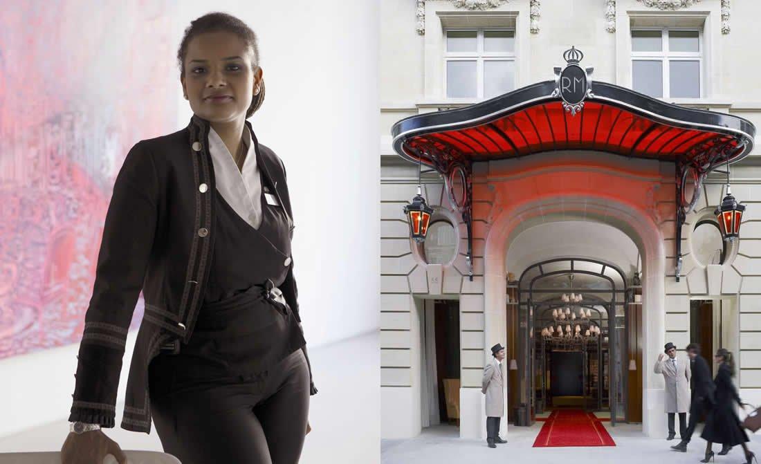 julie-eugene-art-concierge-at-le-royal-monceau-raffles-paris.jpg