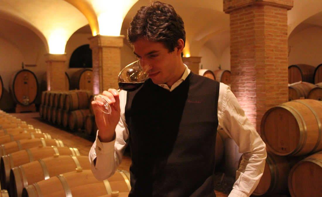 ugo-fabbri-wine-hospitality-manager-at-rosewood-castiglion-del-bosco.jpg