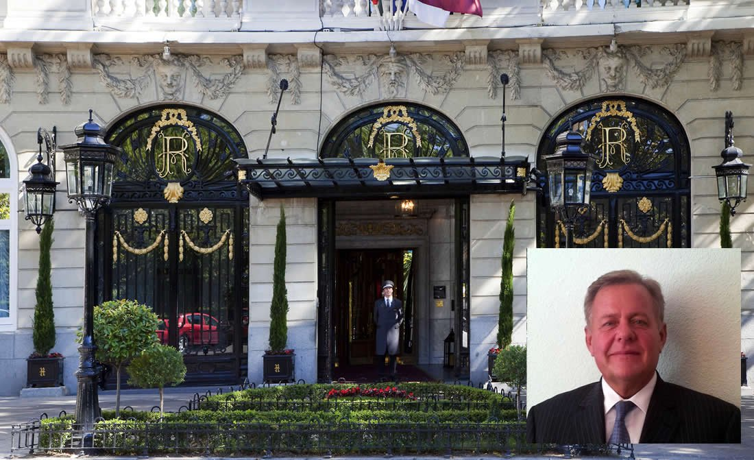 marcelo-r-moscheni-sales-and-marketing-director-at-hotel-ritz-madrid.jpg