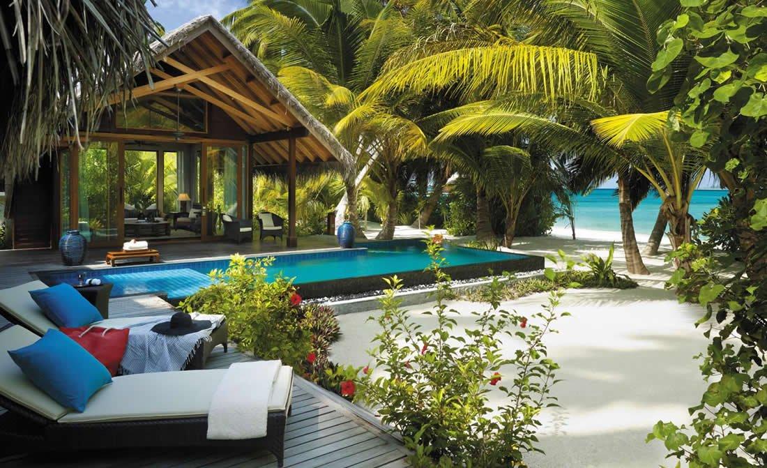 shangri-la-villingili-resort.jpg