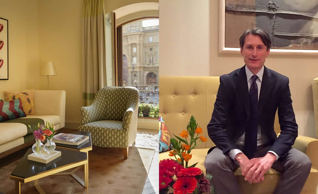 giancarlo-rizzi-general-manager-at-the-hotel-savoy-florence.jpg