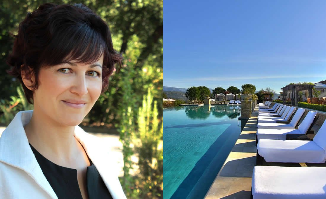 jennifer-ripoll-sales-manager-at-terre-blanche.jpg