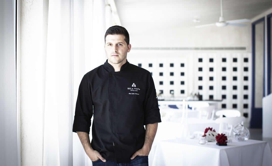 the-chef-joao-oliveira-at-bela-vista-hotel-and-spa.jpg