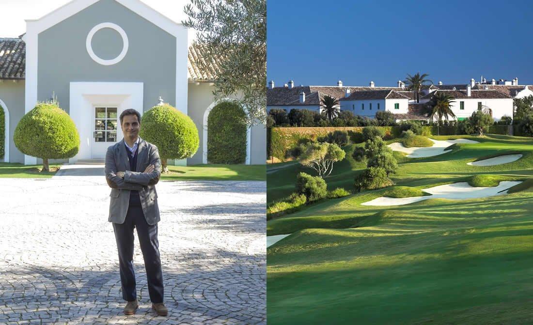 francisco-de-lancastre-director-of-golf-at-finca-cortesin.jpg