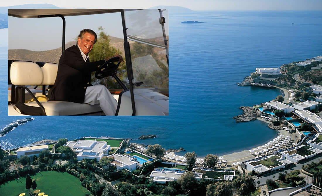 nikos-tzimas-the-general-manager-at-grand-resort-lagonissi.jpg