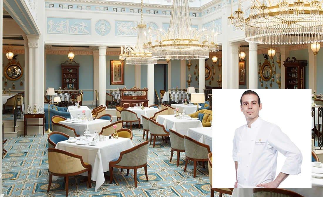 florian-favario-executive-chef-at-the-lanesborough.jpg