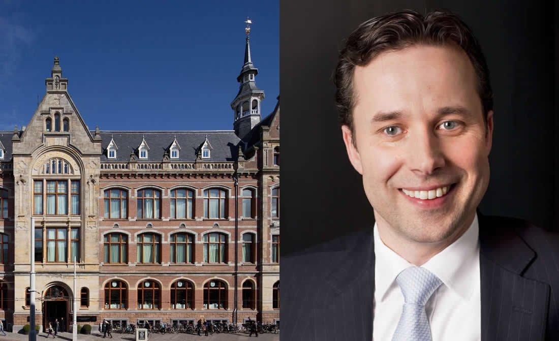 roy-tomassen-general-manager-at-conservatorium-hotel-amsterdam.jpg