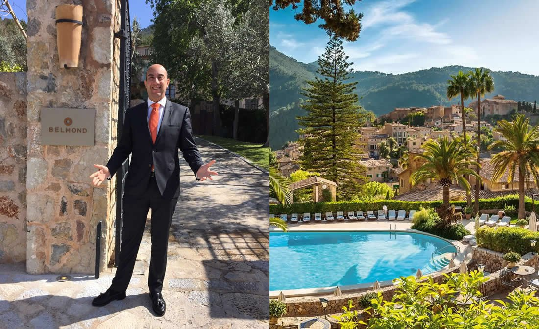 ulisses-marreiros-general-manager-at-belmond-la-residencia-in-mallorca.jpg