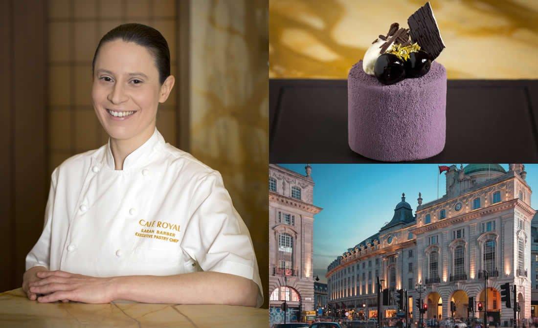 sarah-barber-the-executive-pastry-chef-at-hotel-cafe-royal.jpg