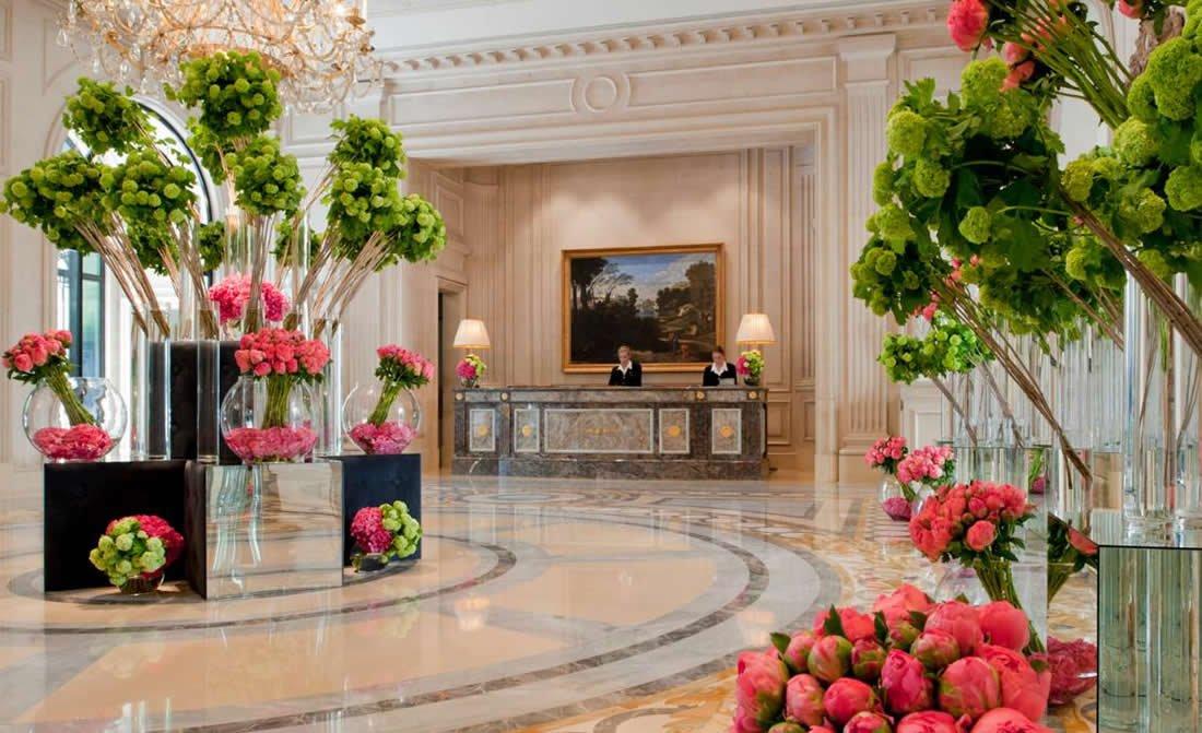 best-hotels-paris.jpg