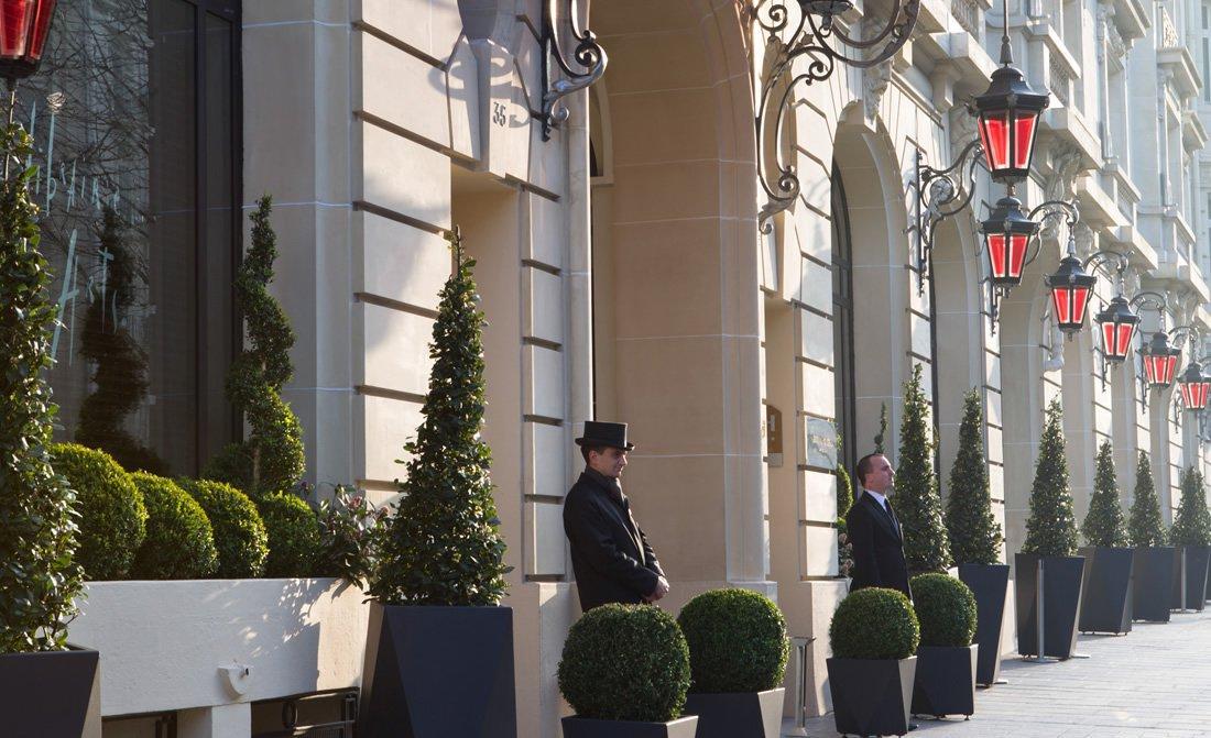 le-royal-monceau-raffles-paris-facade.jpg