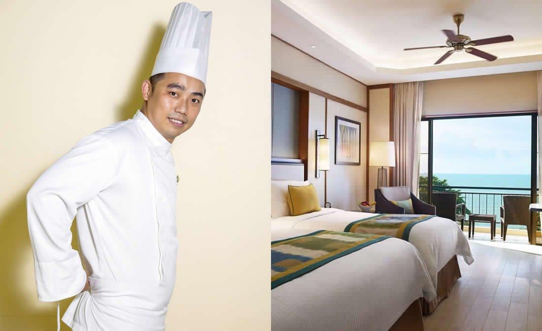 shangri-la-rasa-sayang-penang-executive-chef-lim-soon-leong.jpg