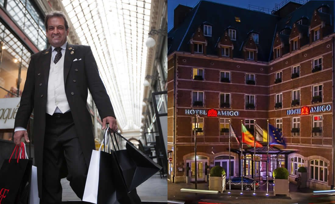 riccardo-fusari-head-concierge-at-hotel-amigo-brussels.jpg