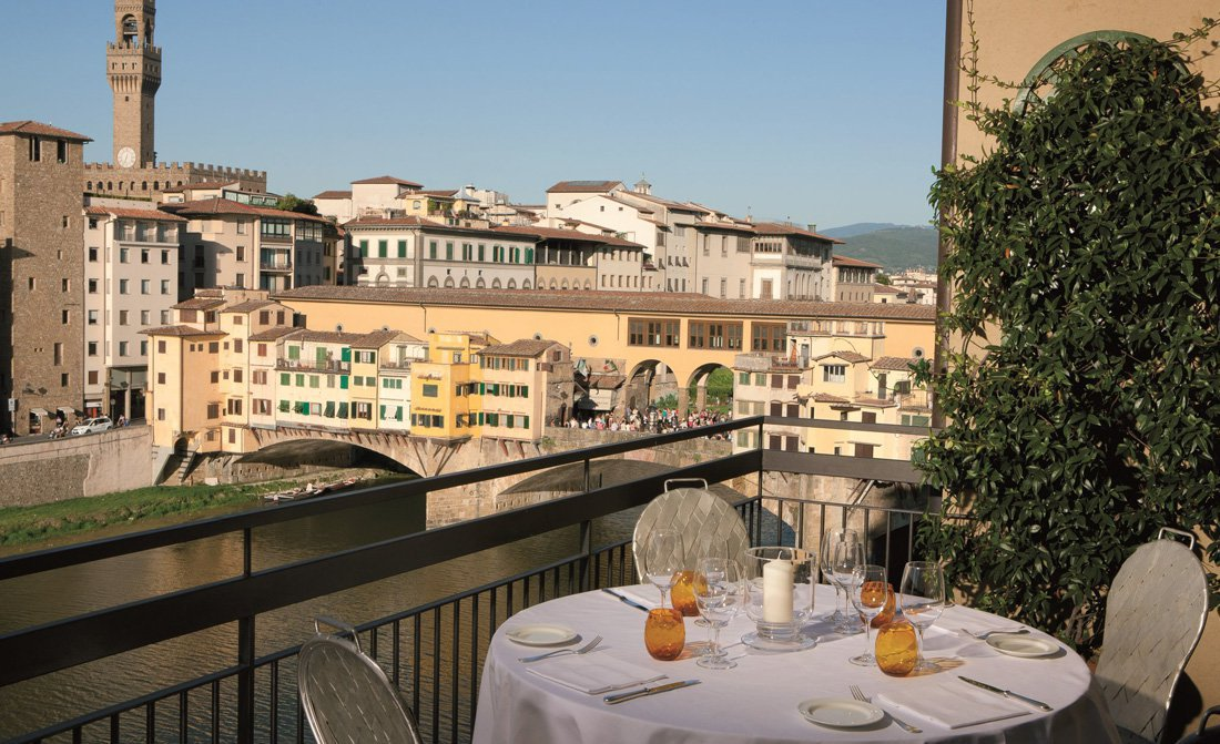 hotel-lungarno-dining-with-florence-view.jpg