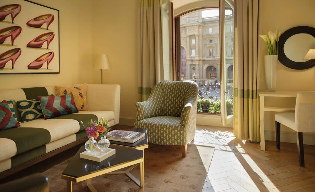 hotel-savoy-florence.jpg