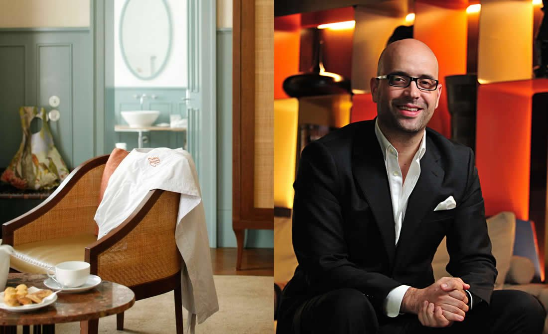 jorge-cosme-general-manager-at-bairro-alto-hotel.jpg
