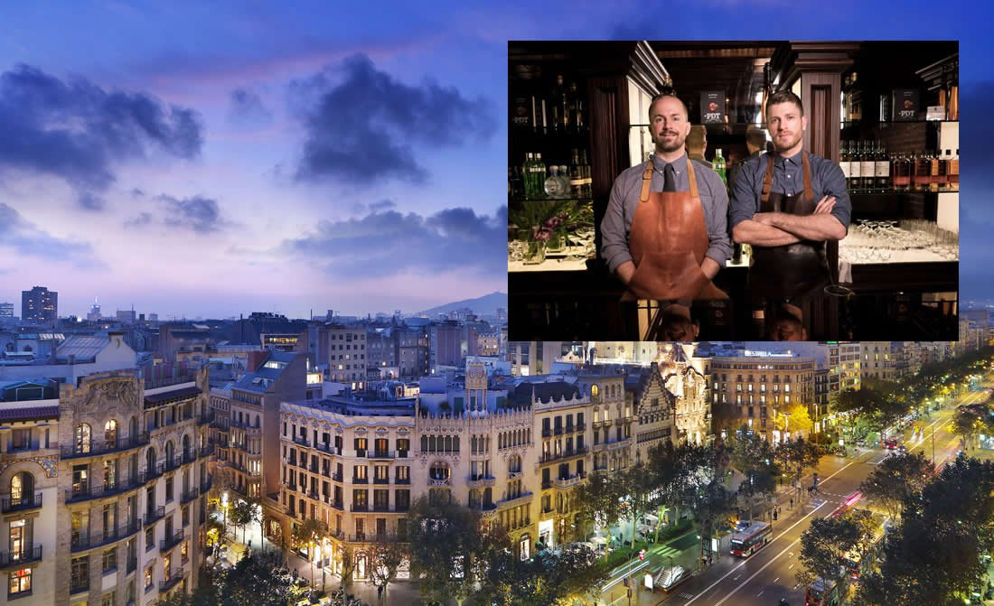 mandarin-oriental-barcelona.jpg
