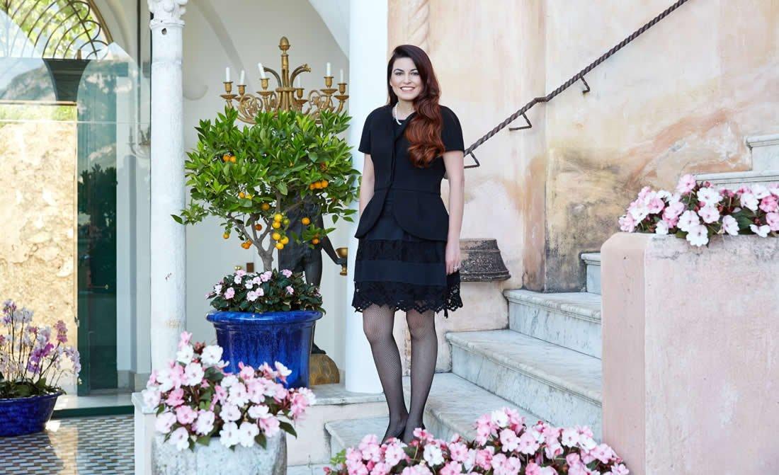 mariella-avino-the-managing-director-at-palazzo-avino.jpg