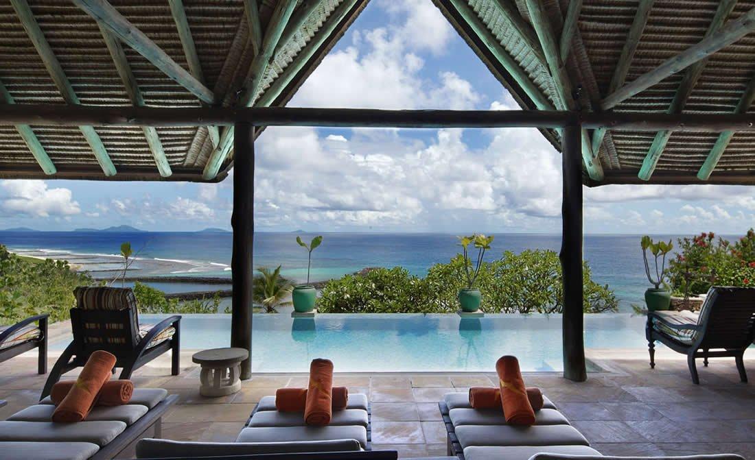 fregate-island-private-top-resort-in-seychelles.jpg