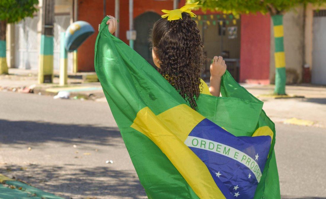 Luxury Brazil Trip 4