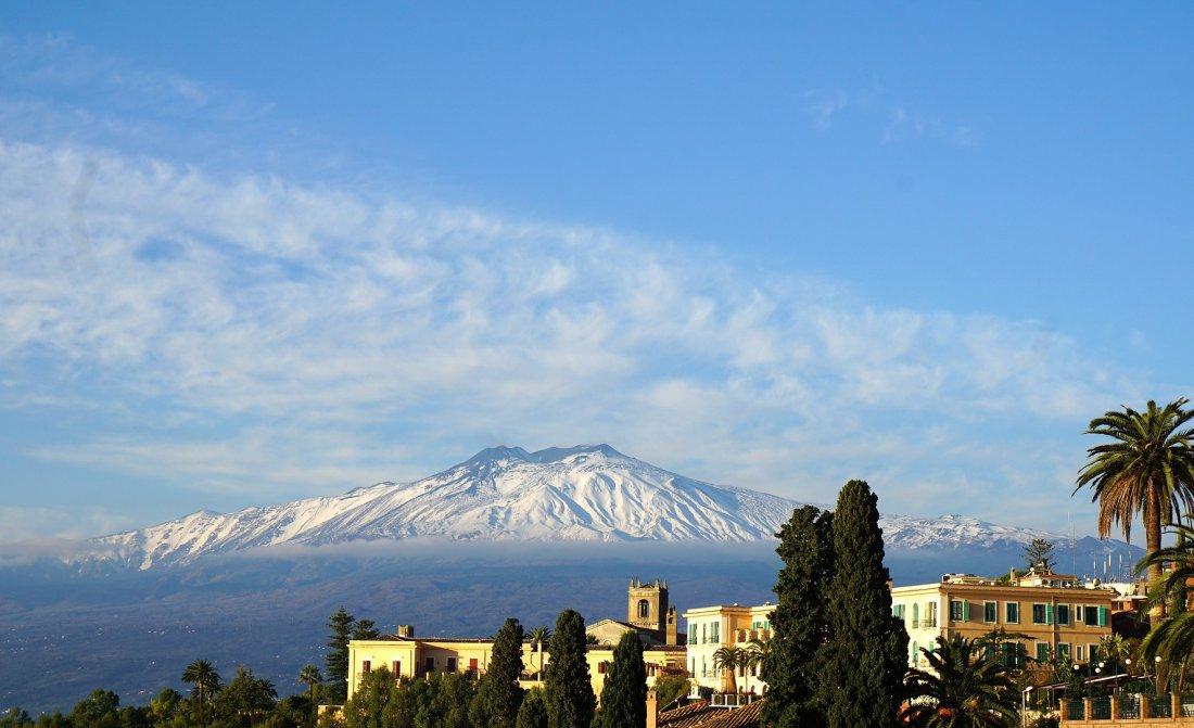 Luxury Sicily Trip 6