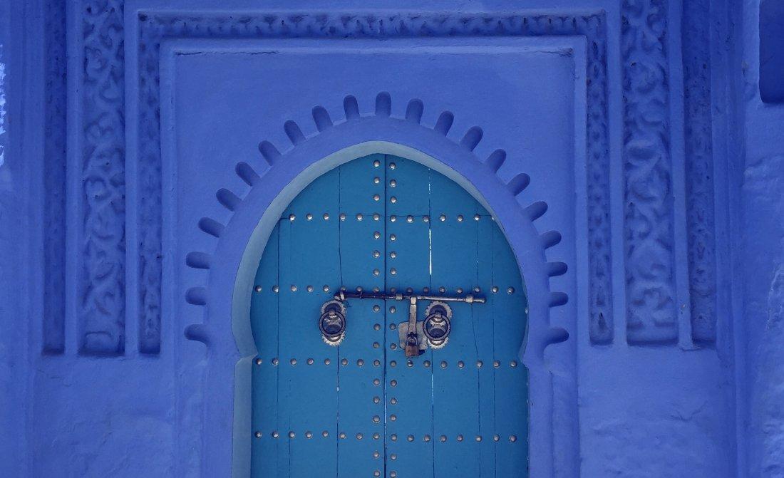Luxury Morocco Trip 13