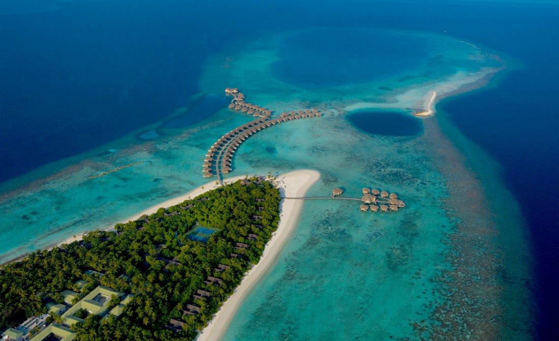 Vakkaru Maldives 10