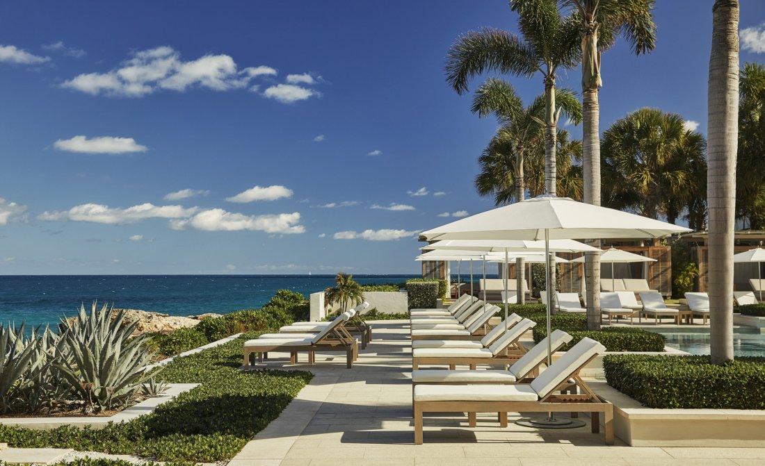 Four Seasons Anguilla The Resort 11