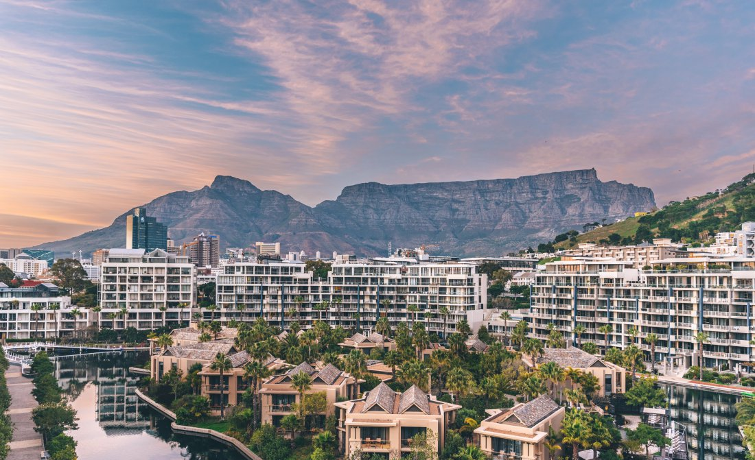 Rsz 494343612oneandonly Capetown Exteriorlandscape Presidentialviews Mr